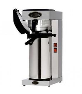 Coffee Queen Thermos M Μηχανή καφέ φίλτρου με θερμός
