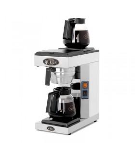 Coffee Queen M-2 Μηχανή καφέ φίλτρου