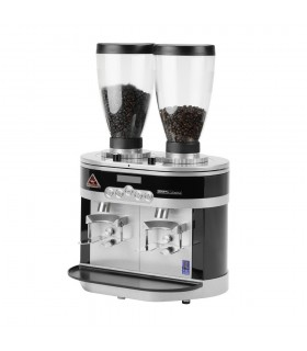 Mahlkönig K30 Twin Επαγγελματικός μύλος άλεσης καφέ