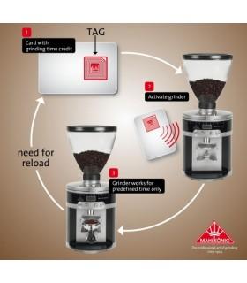 Mahlkönig K30 RFID Ανιχνευτής ραδιοσυχνοτήτων