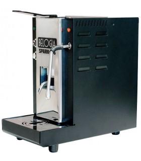Belogia Spark PS Μηχανή καφέ espresso σε παστίλια