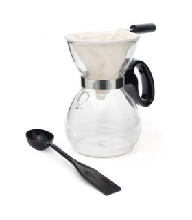YAMA CD-5 Συσκευή εκχύλισης καφέ pour over