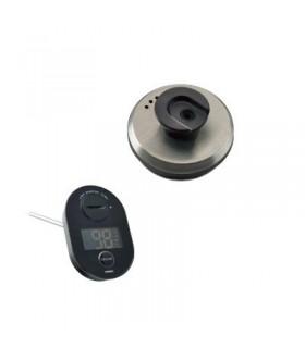 Hario V60 BUONO Ψηφιακό θερμόμετρο