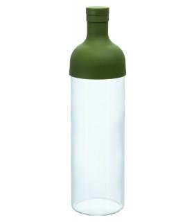 Hario Cold Brew Μπουκάλι για τσάι - Πράσινο