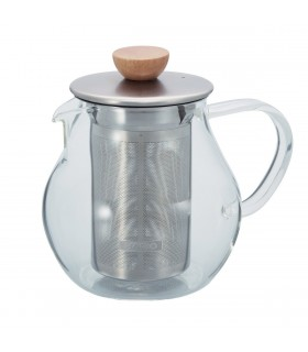 Hario Τσαγιέρα Pitcher - 450ml