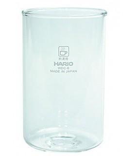 Hario Water Dripper Ανταλλακτικό μεσαίο δοχείο