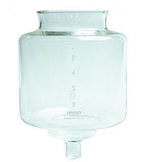 Hario Water Dripper Ανταλλακτικό άνω δοχείο