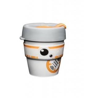 Ποτήρι Star Wars BB8 Original - 8oz