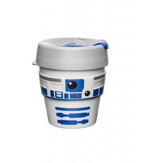 Ποτήρι Star Wars R2D2 - 8oz