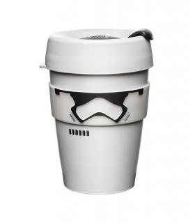 Ποτήρι Star Wars STORMTROOPER - 12oz