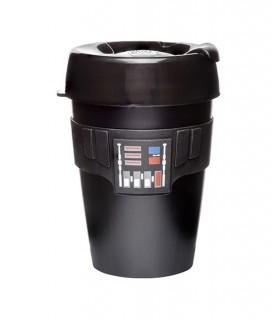 Ποτήρι Star Wars DARTH VADER - 12oz
