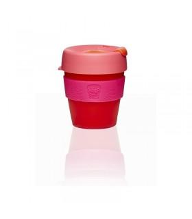 KEEP CUP ORIGINAL REUSABLE CUP 8oz