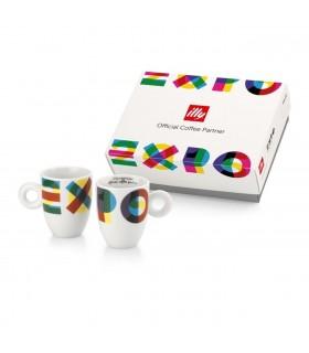 EXPO 2015 - 2 ΚΟΥΠΕΣ