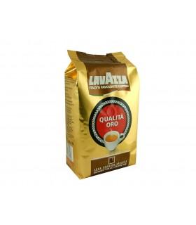 Lavazza Καφές Espresso Qualita Oro
