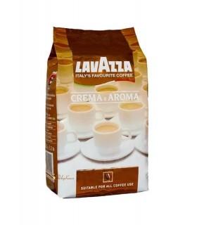 Lavazza Καφές Espresso Crema e Aroma