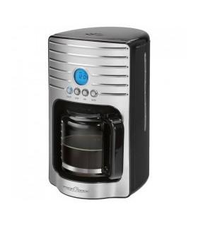 PC-KA 1120 Ηλεκτρική καφετιέρα φίλτρου