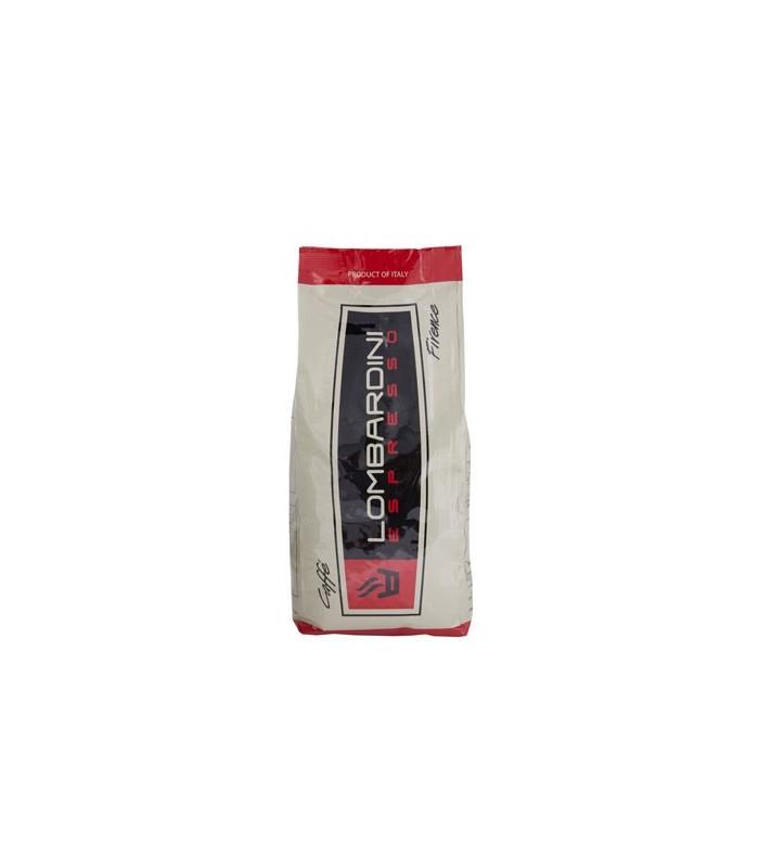 Lombardini Crema 100% Arabica espresso σπυρί 1κ.