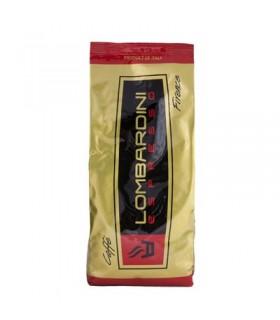 Lombardini Oro espresso σπυρί 1κ.