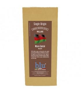 BLU Malawi espresso σε σπυρί 250γρ.