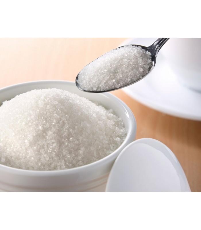 Ζάχαρη 1κιλό