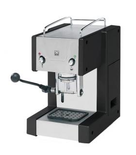 BRIEL SM 151PR μηχανή espresso