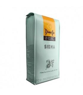 Dimello Siena Espresso σε σπυρί 1κ.