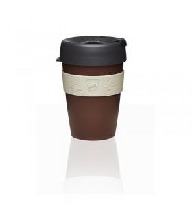 KEEP CUP ORIGINAL REUSABLE CUP - ANTIMONY 16oz