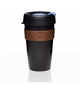 KEEP CUP ORIGINAL REUSABLE CUP - DIABLO 16oz