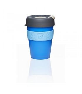 KEEP CUP ORIGINAL REUSABLE CUP - HERMES 16oz