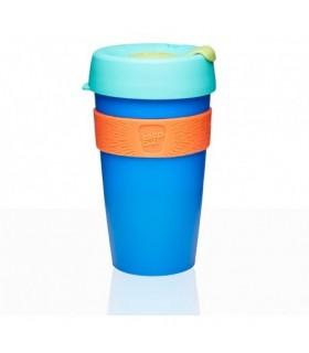 KEEP CUP ORIGINAL REUSABLE CUP - MELCHIOR 16oz