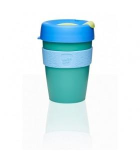 KEEP CUP ORIGINAL REUSABLE CUP - PHOENIX 12oz