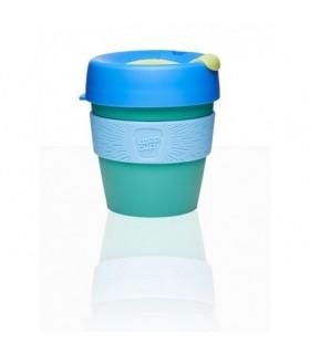 KEEP CUP ORIGINAL REUSABLE CUP - PHOENIX 8oz