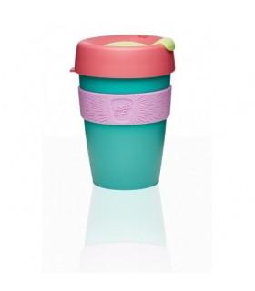 KEEP CUP ORIGINAL REUSABLE CUP - KHIDR 12oz