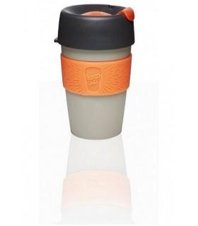 KEEP CUP ORIGINAL REUSABLE CUP -PANDORA 16oz