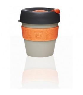 KEEP CUP ORIGINAL REUSABLE CUP -PANDORA 8oz