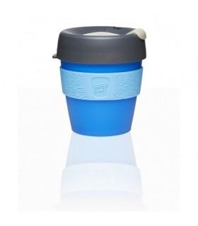 KEEP CUP ORIGINAL REUSABLE CUP - HERMES 8oz