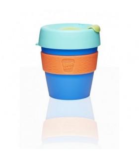 KEEP CUP ORIGINAL REUSABLE CUP - MELCHIOR 8oz