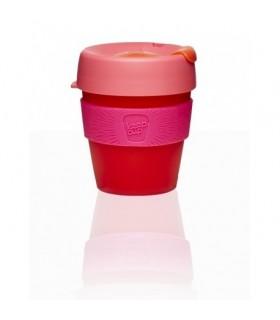 KEEP CUP ORIGINAL REUSABLE CUP - ALBUS 8oz