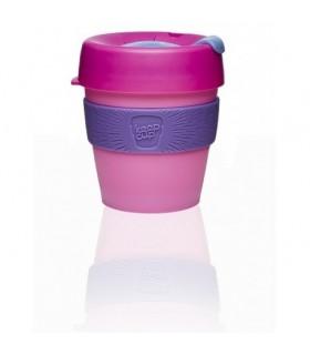KEEP CUP ORIGINAL REUSABLE CUP - KANADA 8oz