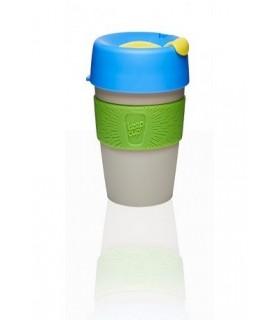 KEEP CUP ORIGINAL REUSABLE CUP - ST.GERMAIN 16oz