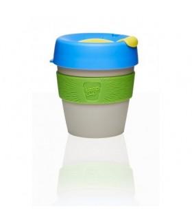 KEEP CUP ORIGINAL REUSABLE CUP - ST.GERMAIN 8oz