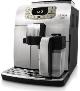 Gaggia Velasca Prestige Υπεραυτόματη Μηχανή espresso