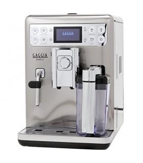 Gaggia Babila Υπεραυτόματη Μηχανή espresso