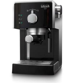 Gaggia Viva Style Παραδοσιακή Μηχανή espresso