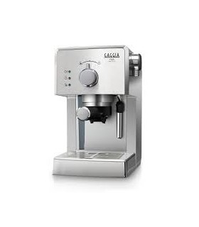 Gaggia Viva Prestige Παραδοσιακή Μηχανή espresso