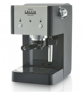 Gran Gaggia Deluxe Μηχανή espresso