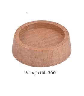 Belogia THB Θέση Πατητηριού