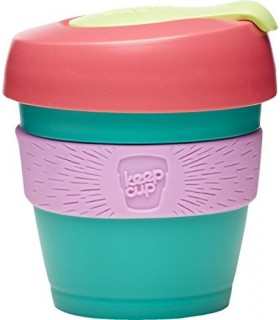 KEEP CUP ORIGINAL REUSABLE CUP - KHIDR 8oz