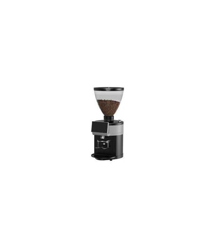 Mahlkönig K30 2.0 Επαγγελματικός μύλος άλεσης καφέ