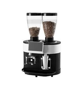 Mahlkönig K30 Hybrid Twin Επαγγελματικός μύλος άλεσης καφέ